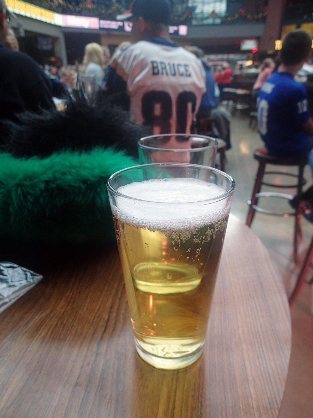 a Budweiser.jpg