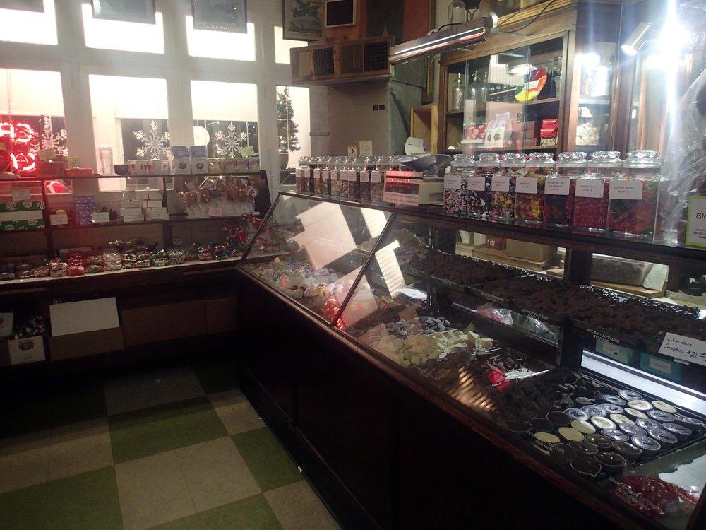 Crown Candy Kitchen.jpg