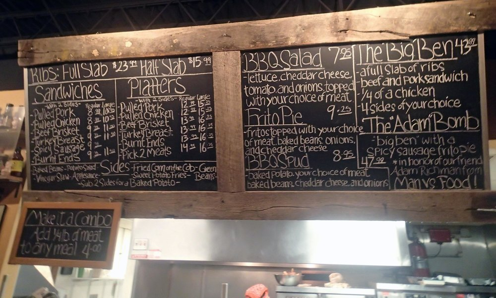 Pappy's menu.jpg