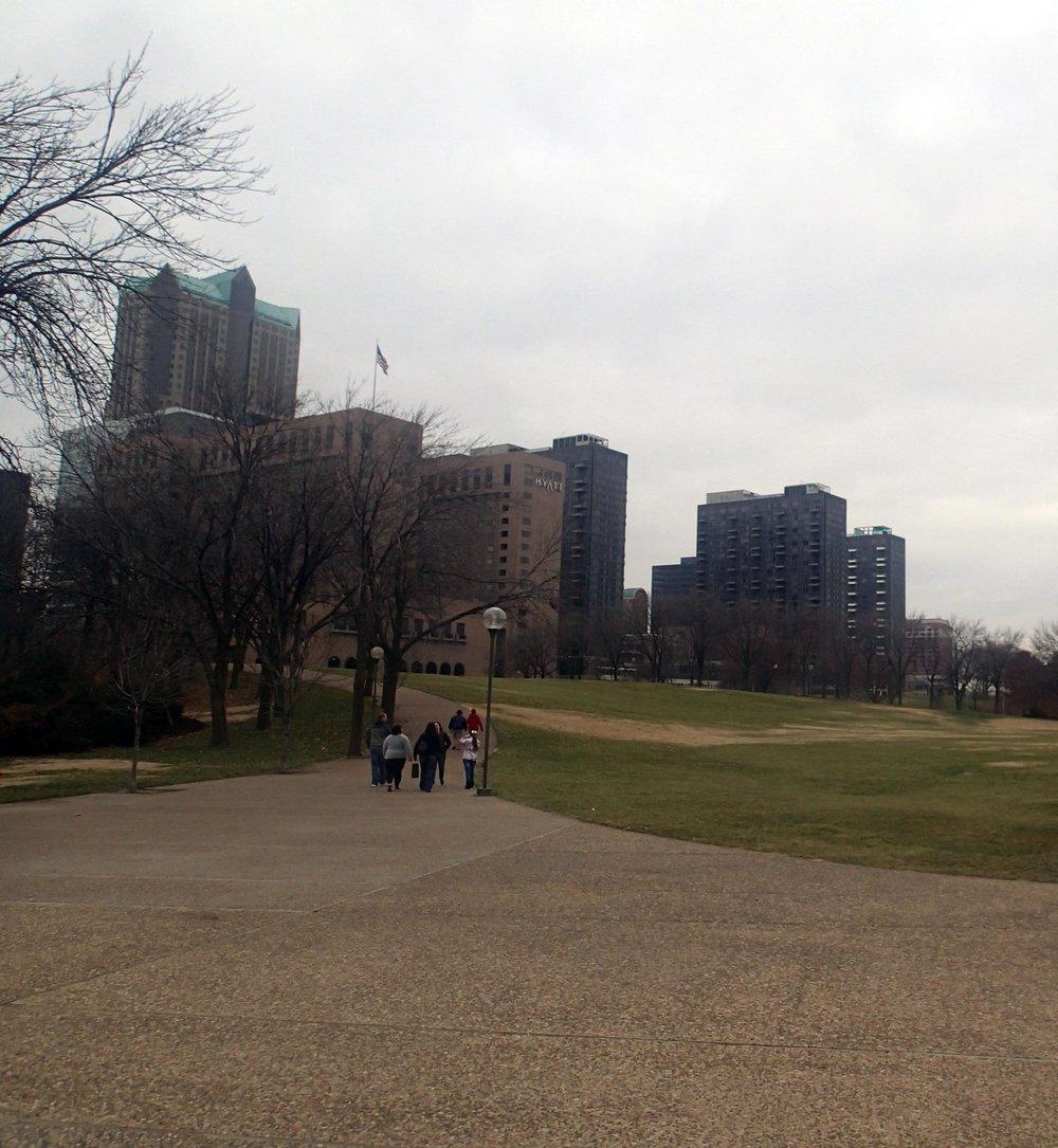 St. Louis skyline.jpg