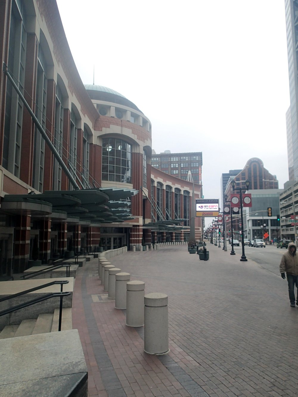 St. Louis.jpg