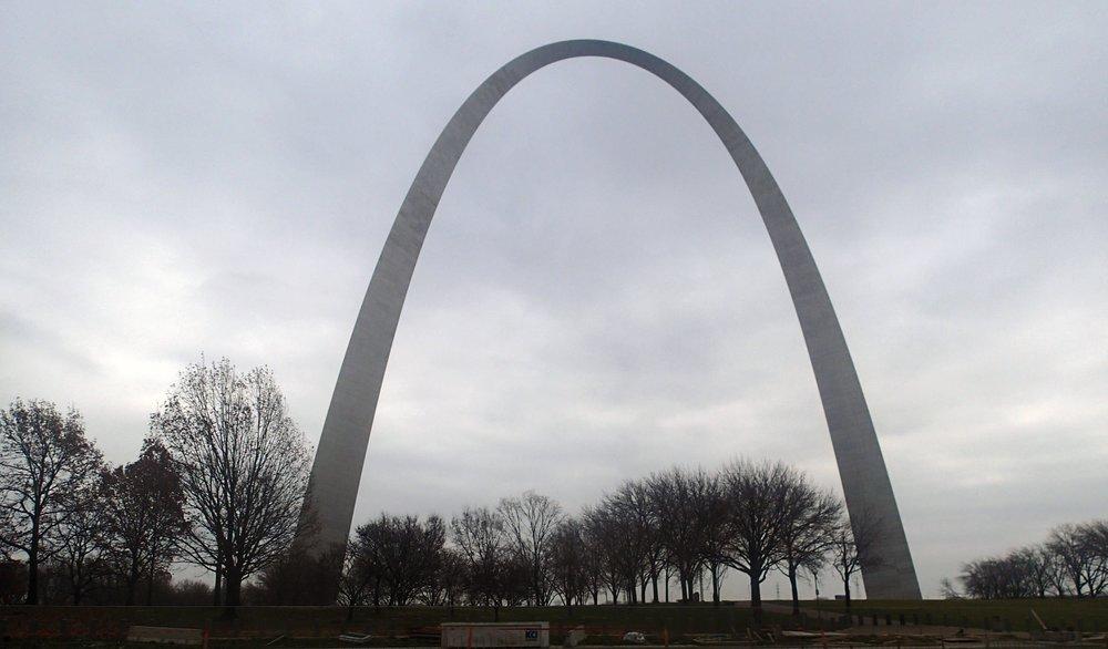 the Gateway Arch.jpg