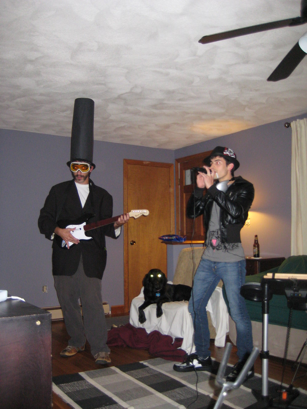 Halloween 2009.jpg