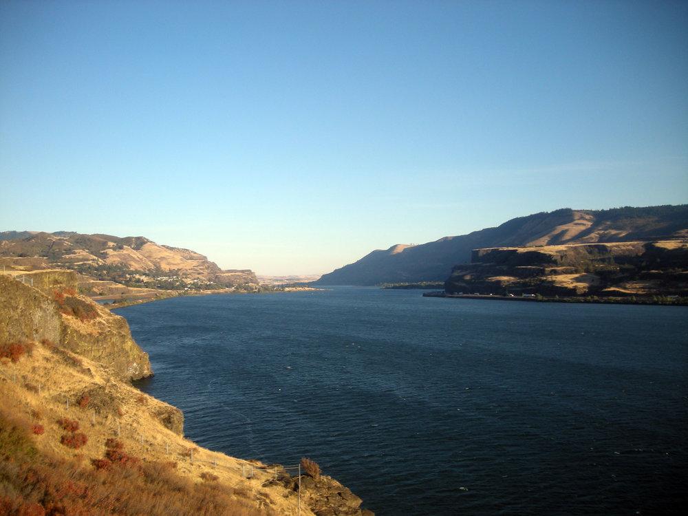 Columbia River.jpg