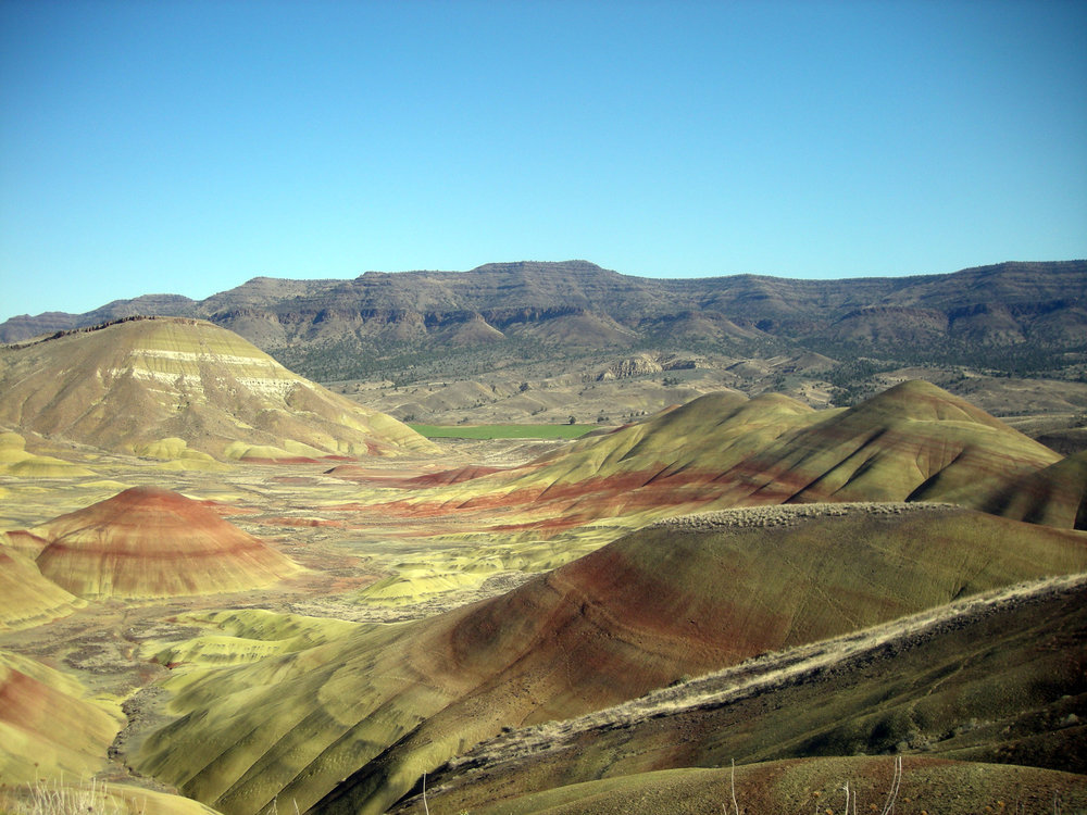 JDFB NM painted hills.jpg