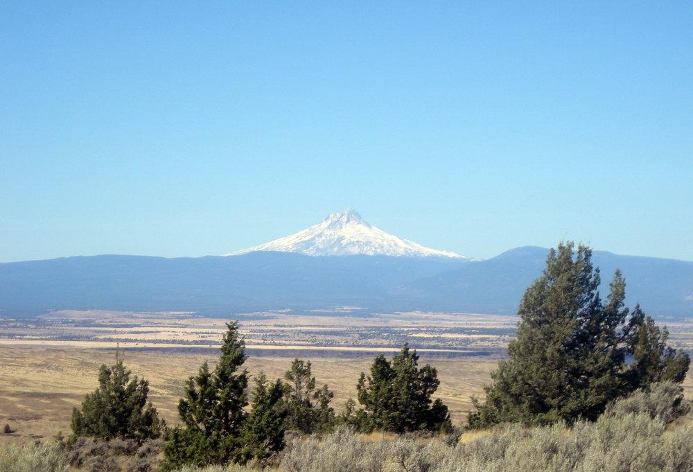 Mt. Hood Oregon.jpg