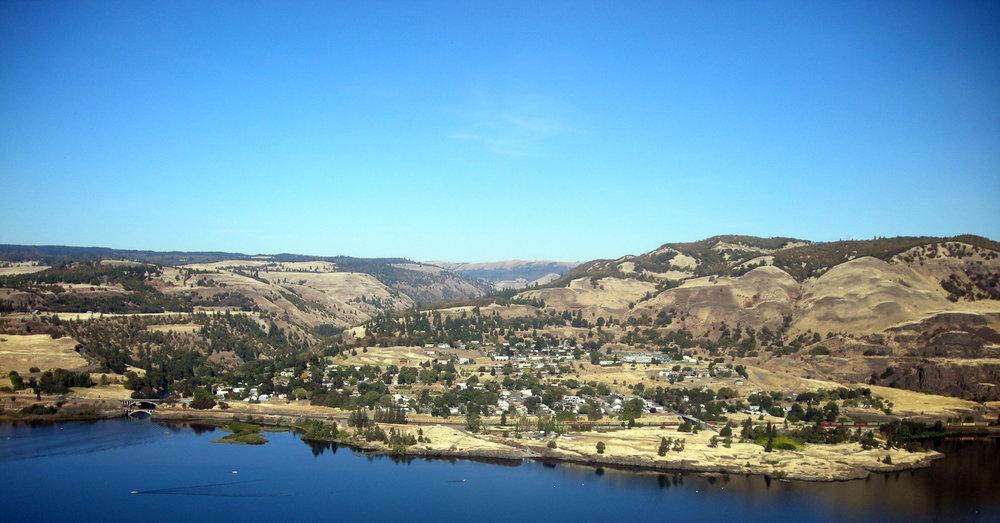 Washington from Oregon.jpg