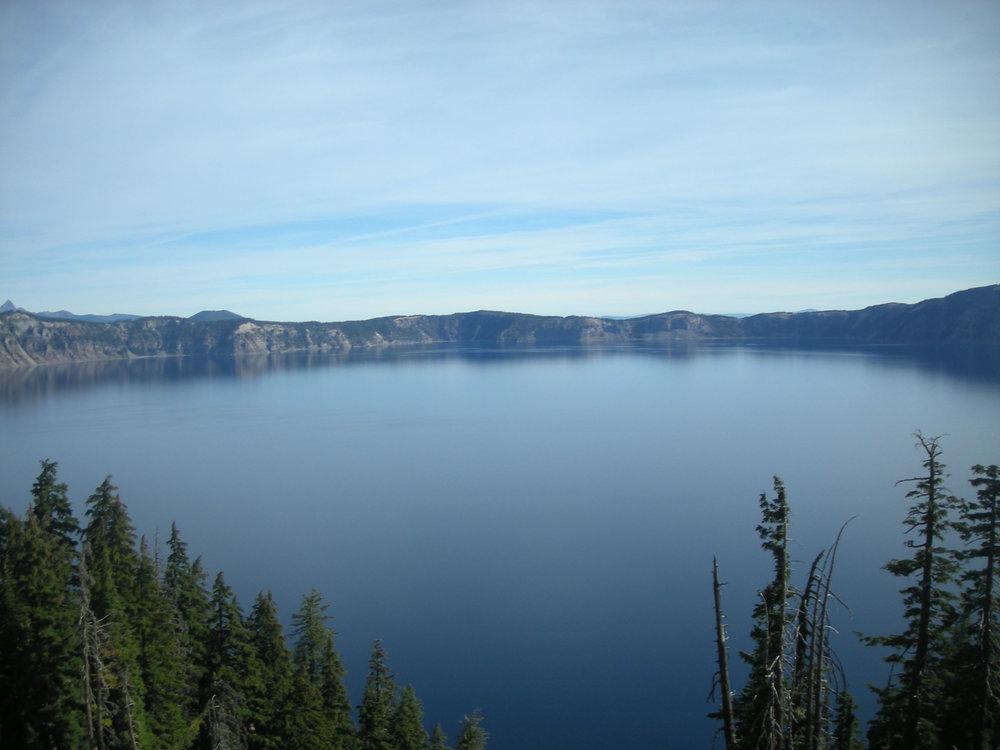 Crater Lake 3.jpg