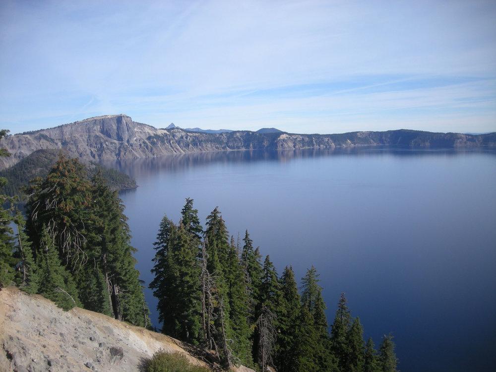 Crater Lake 4.jpg