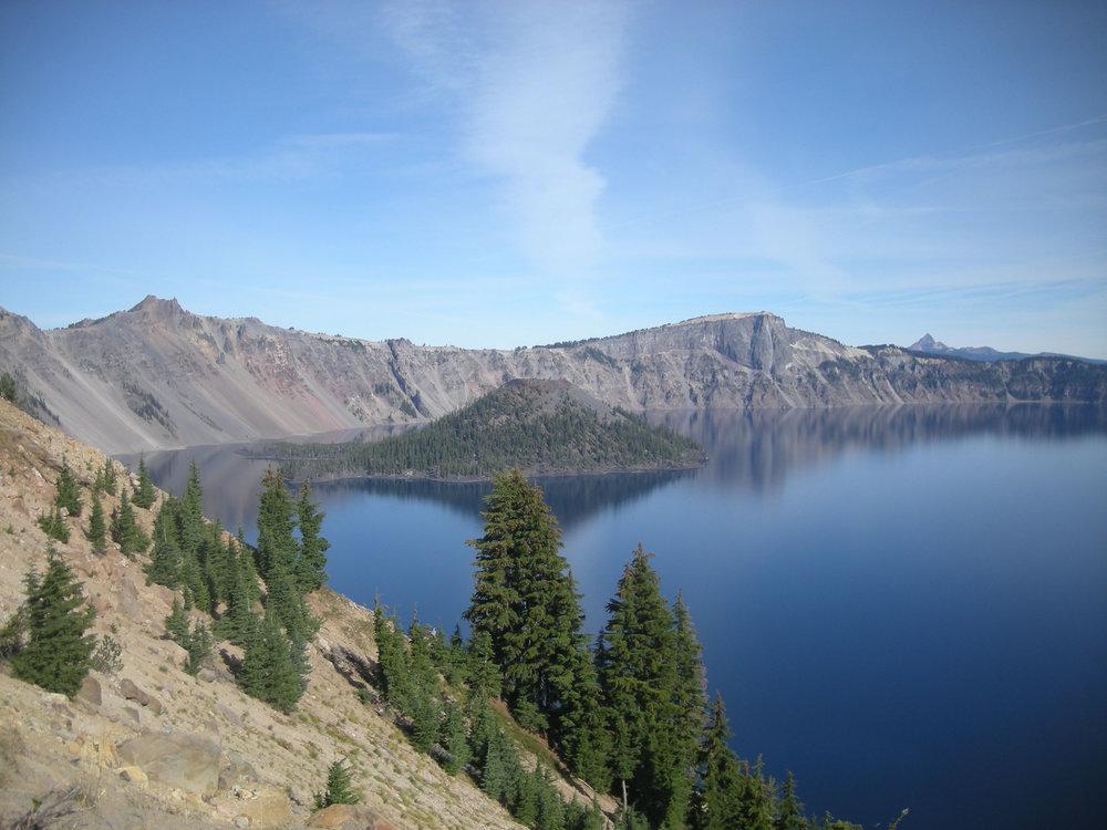 Crater Lake 5.jpg