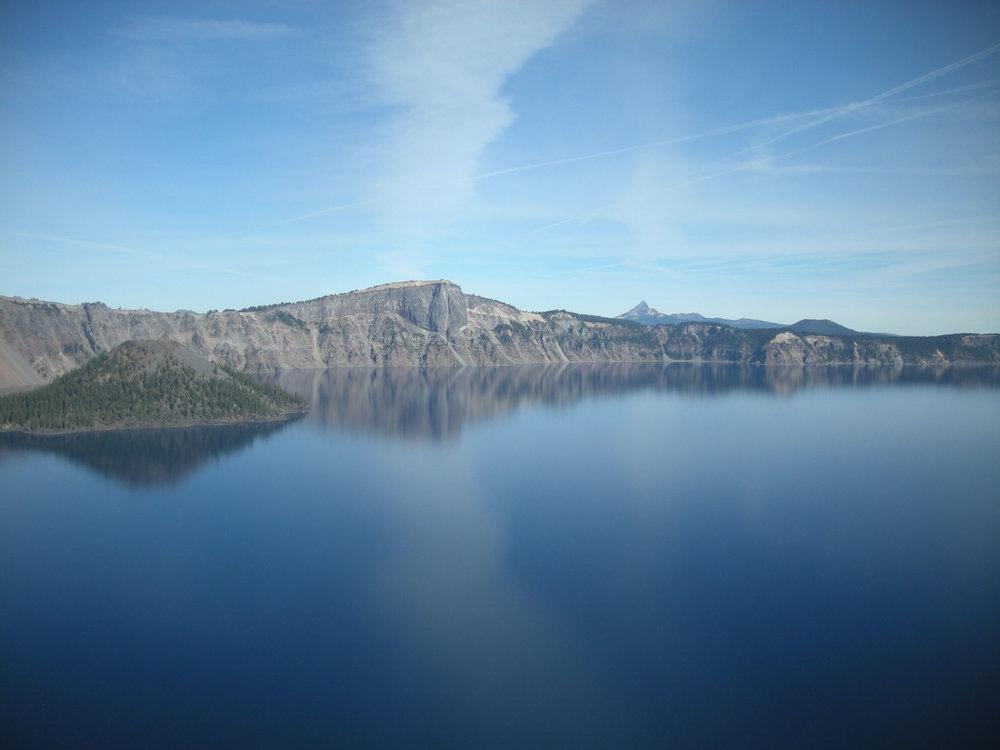 Crater Lake 6.jpg