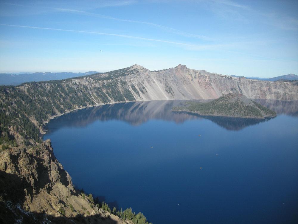 Crater Lake 7.jpg