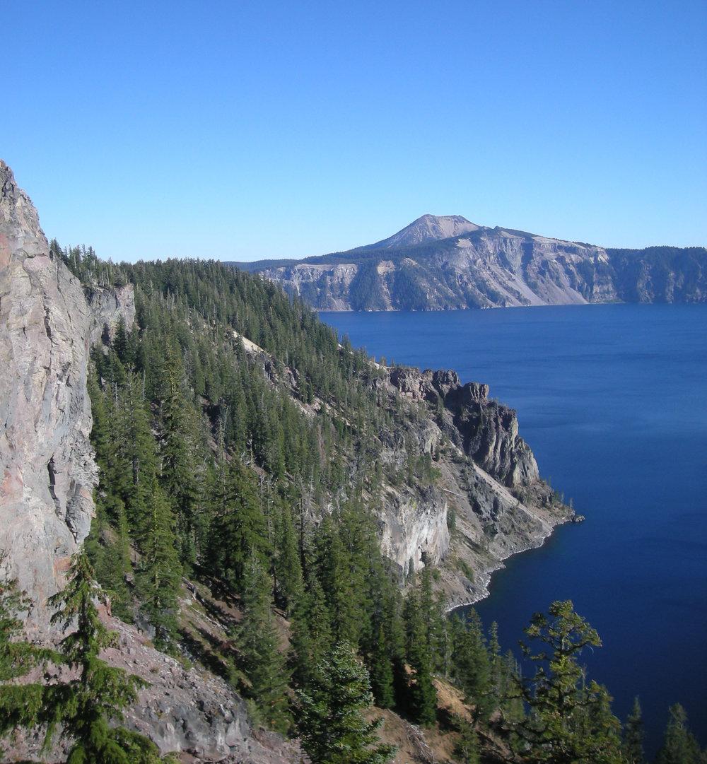 Crater Lake 8.jpg