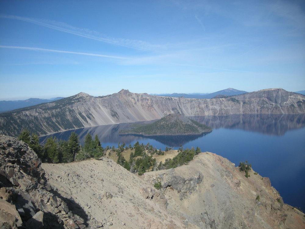 Crater Lake 9.jpg