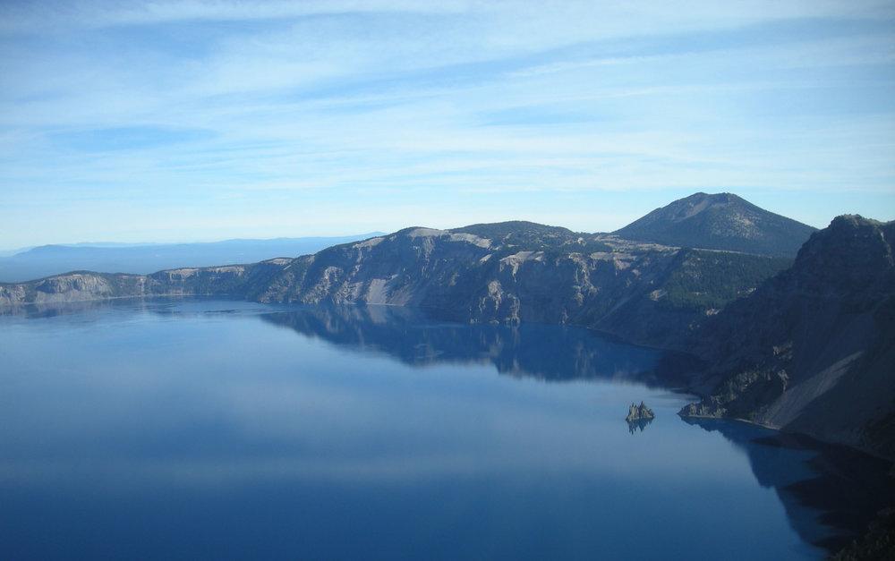 Crater Lake 10.jpg