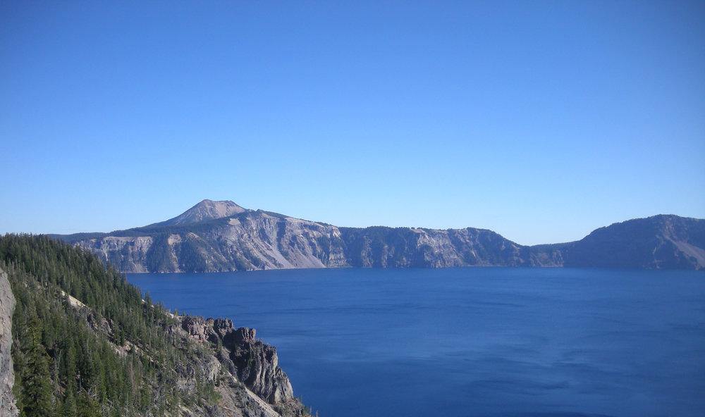 Crater Lake 11.jpg