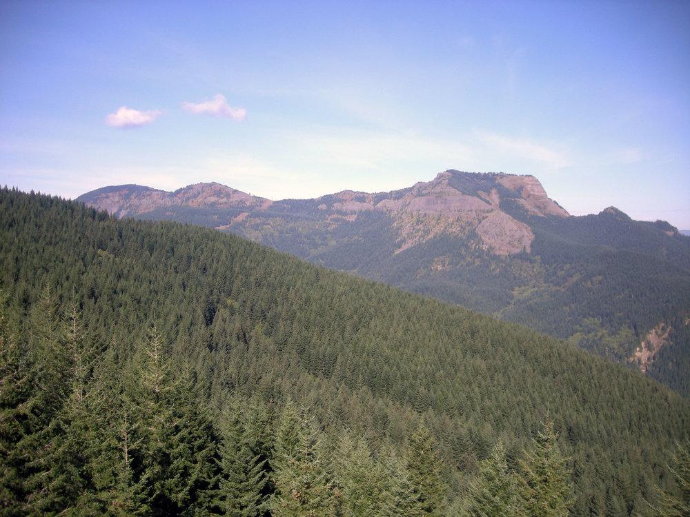 Mt. Hamilton hike 10-7-09.jpg