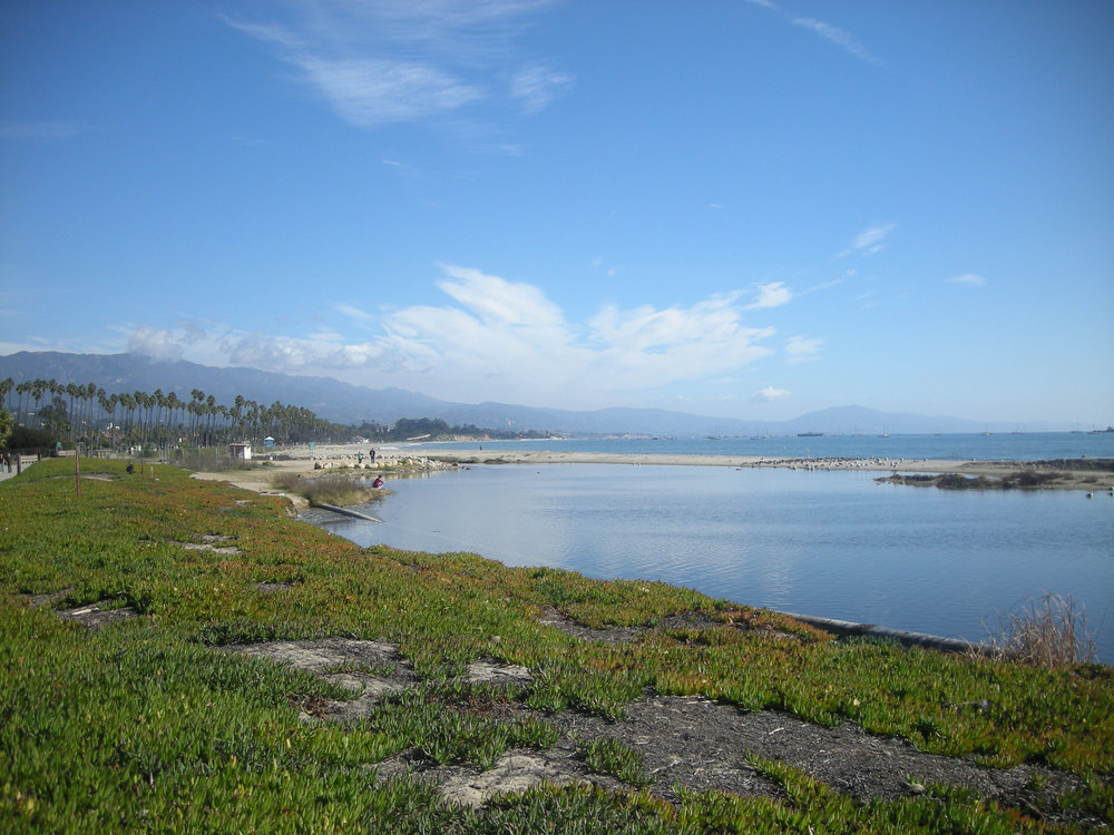 coastal SB.jpg