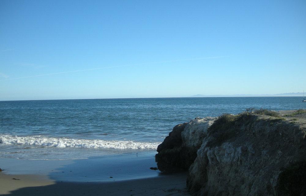 Goleta Beach Park 2.jpg