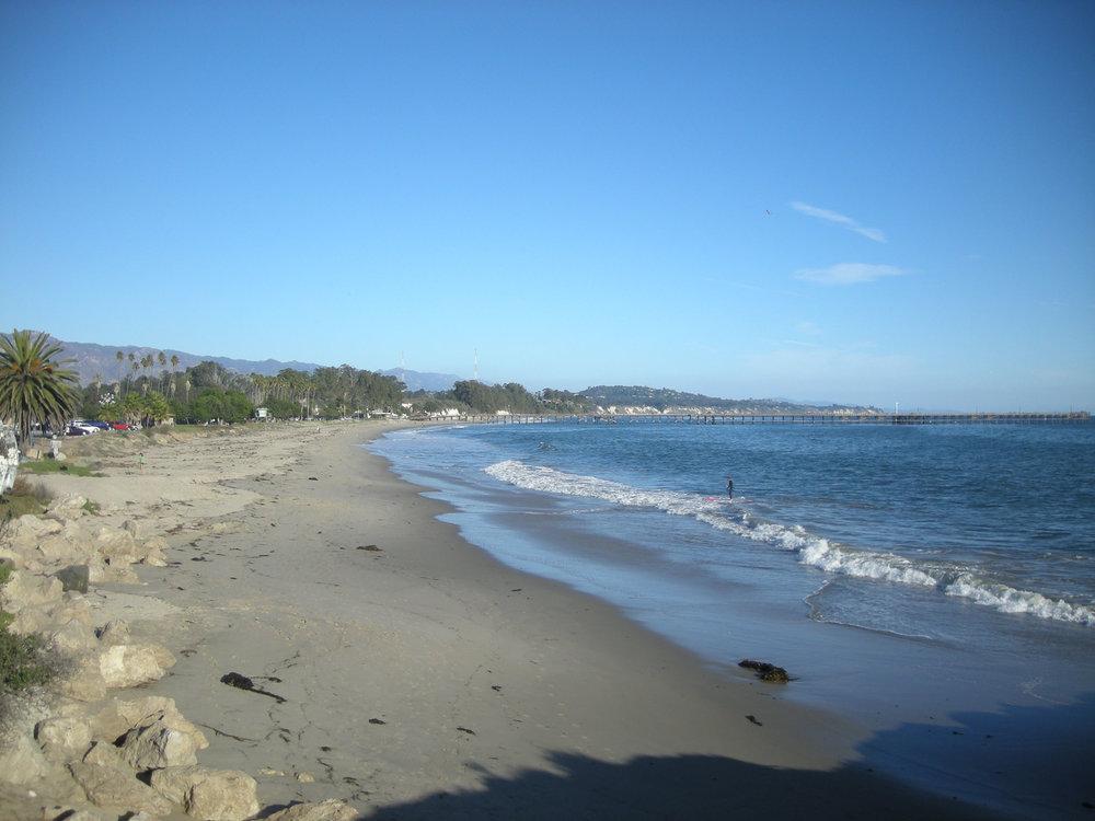 Goleta Beach Park.jpg