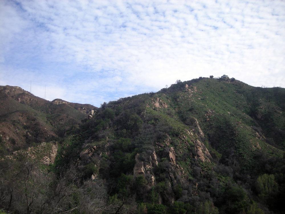 Rattlesnake Canyon.jpg