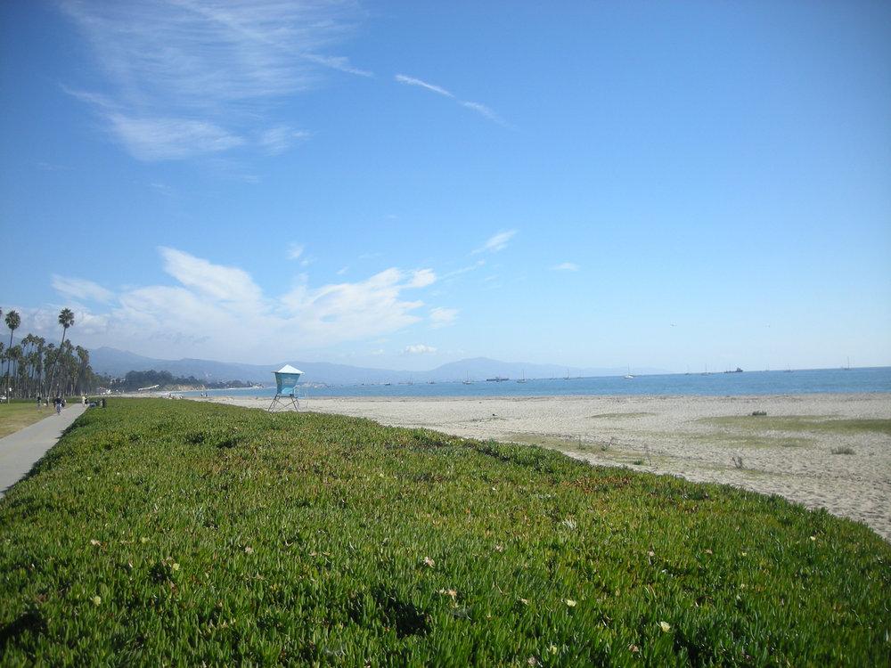 SB main beach.jpg