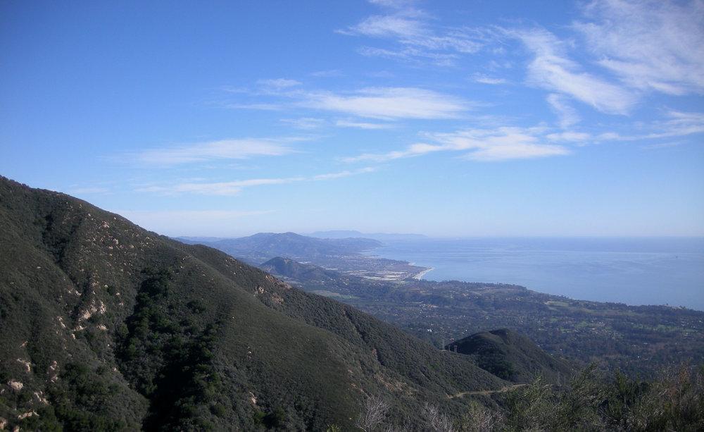 Montecito Peak hike near SB.jpg