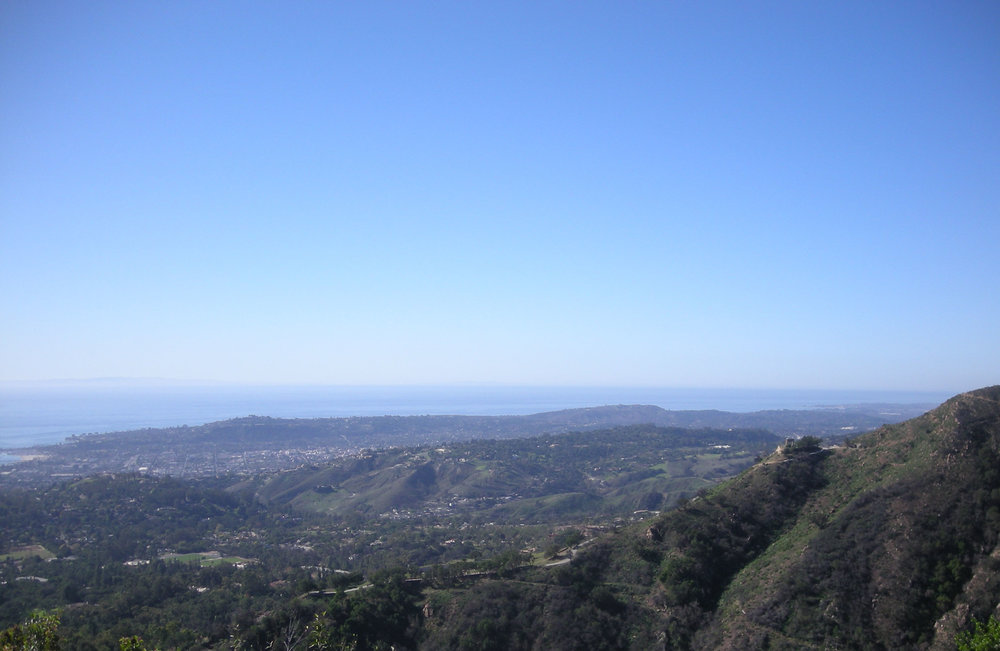 SB from Montecito Peak.jpg