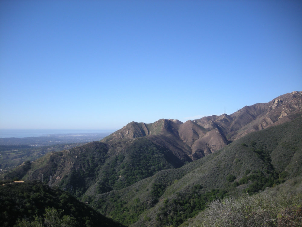 Montecito Peak.jpg