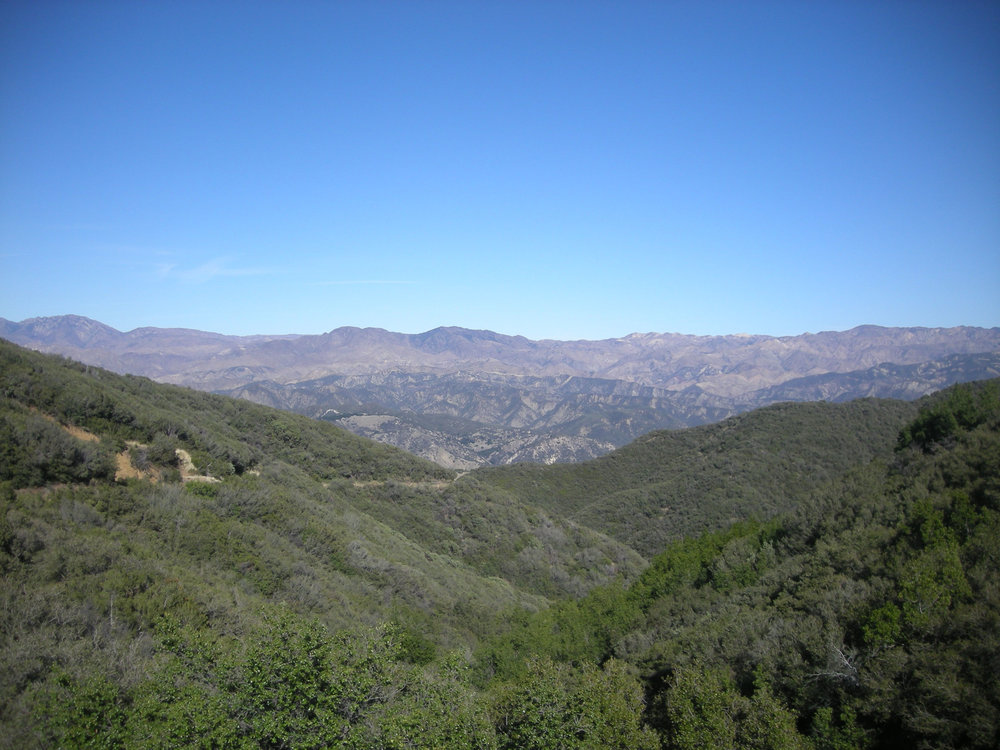 View from Montecito summit.jpg