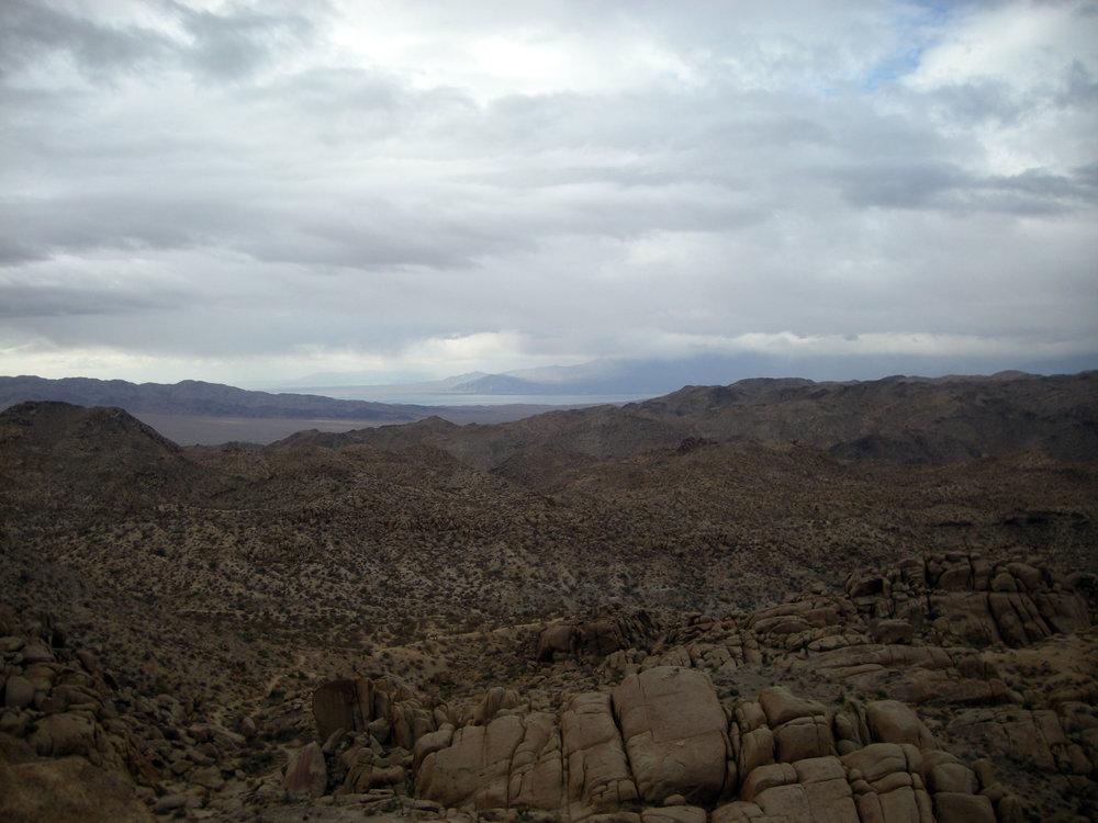 Mastodon Peak loop trail.jpg