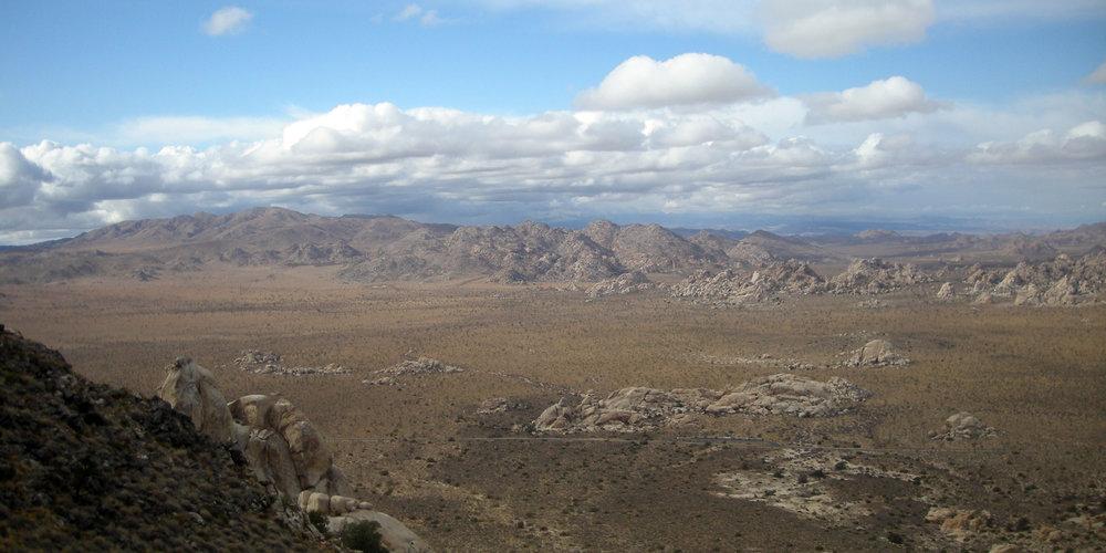 Ryan Mountain hike.jpg