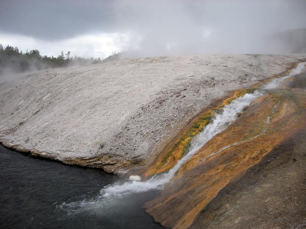 boiling waterfall.jpg