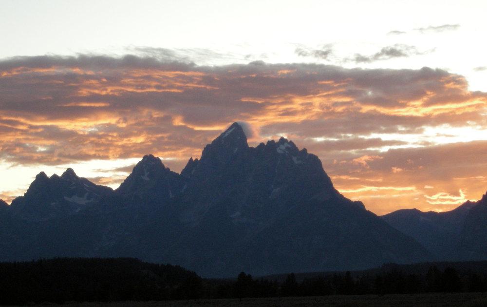 Grand Teton at sunset.jpg