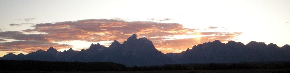 Grand Tetons National Park sunset.jpg