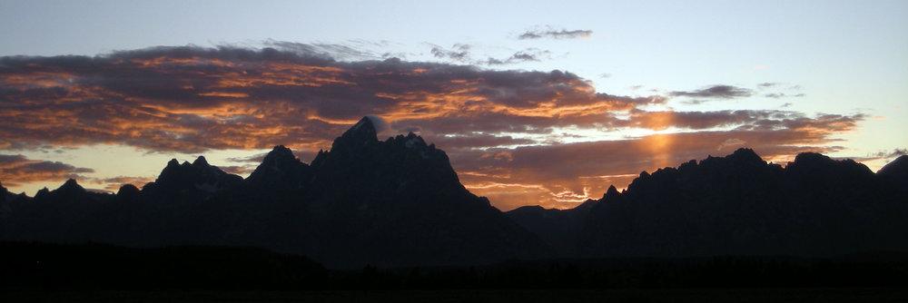 Grand Tetons sunset 2.jpg