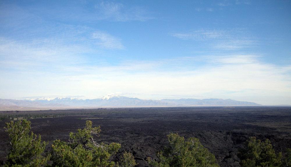 Idaho's rift valley.jpg
