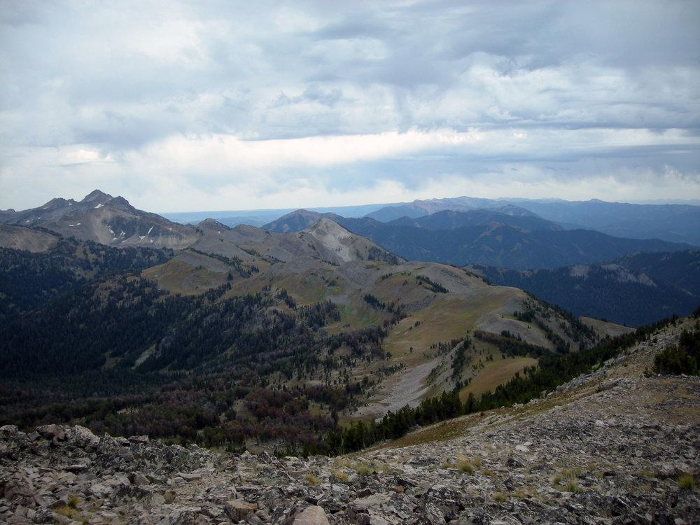 Jackson peak.jpg