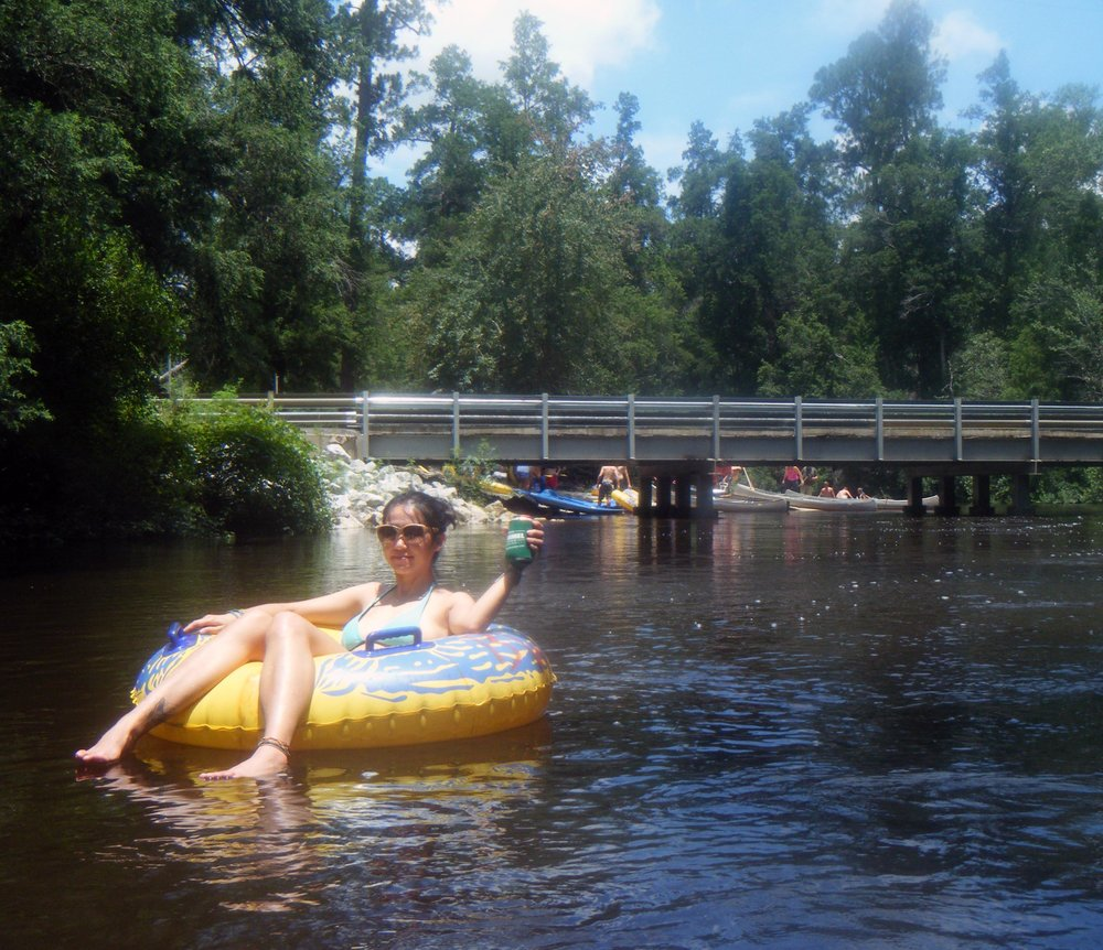 Pei-CIao on the Black River.jpg