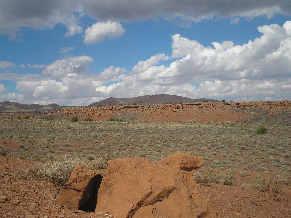 more desert.jpg