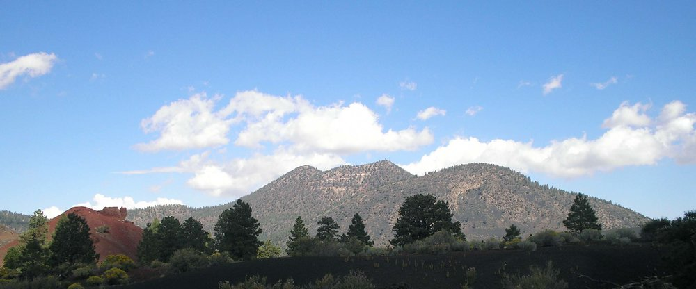 sunset crater 2.jpg