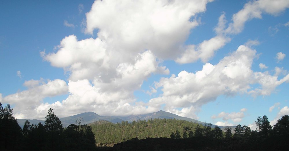 sunset crater arizona.jpg