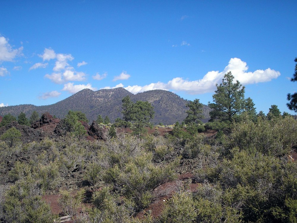 sunset crater.jpg