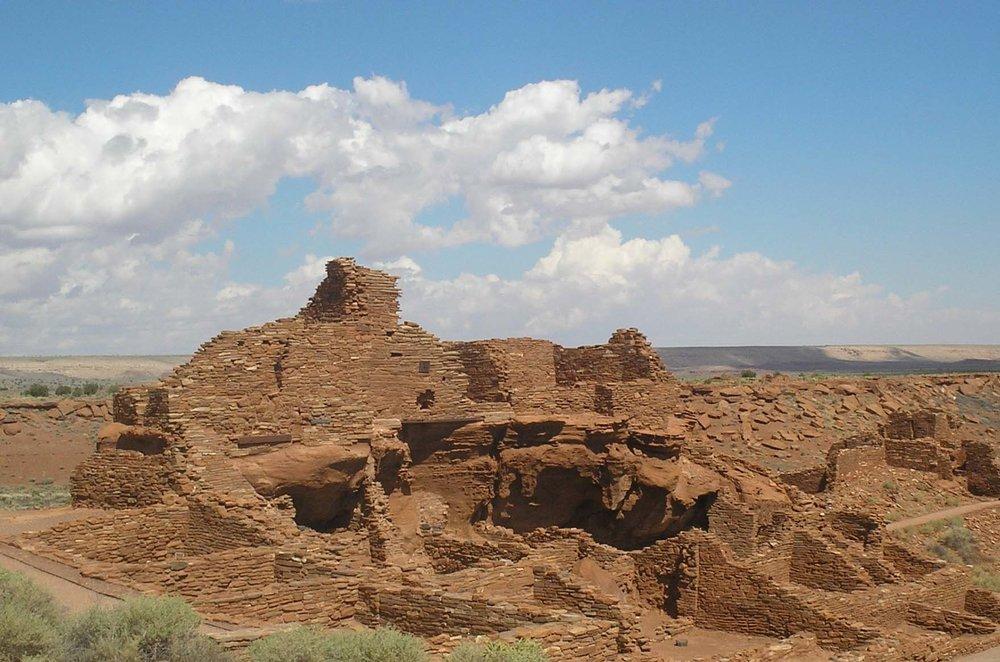 wakatpuki ruins.jpg