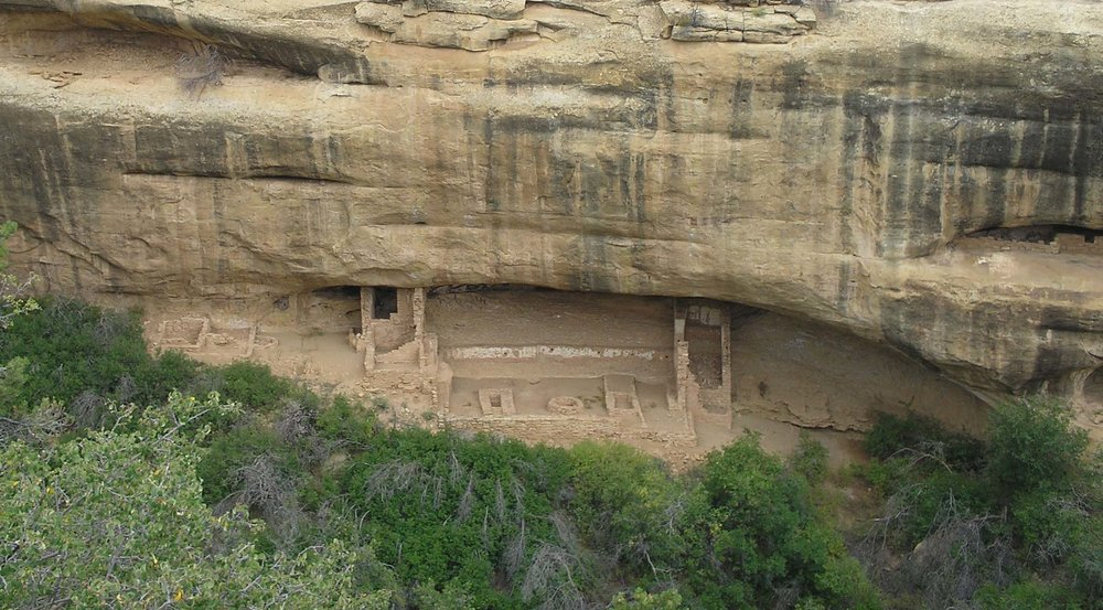 ancestral puebloan cliff dwelling.jpg