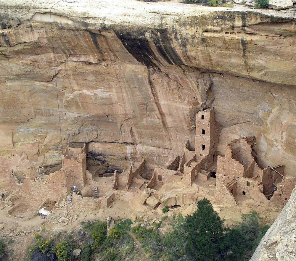 mvnp cliff dwelling.jpg