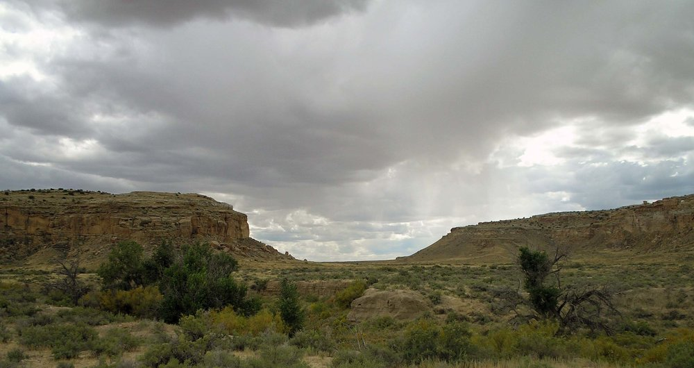 chaco canyon 3.jpg