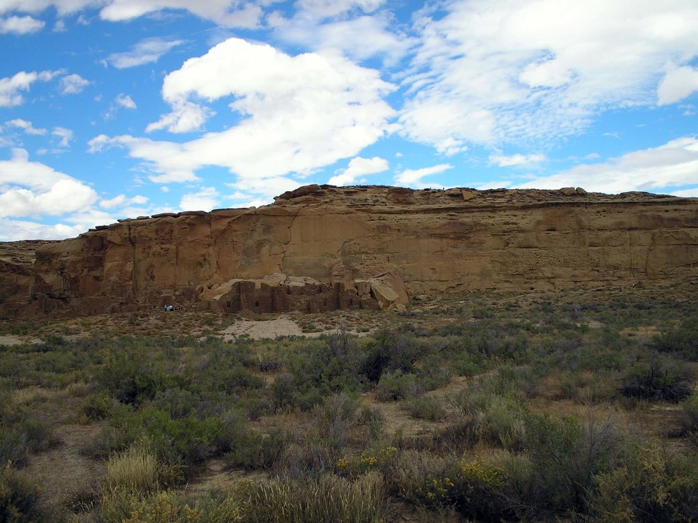 chaco canyon 4.jpg