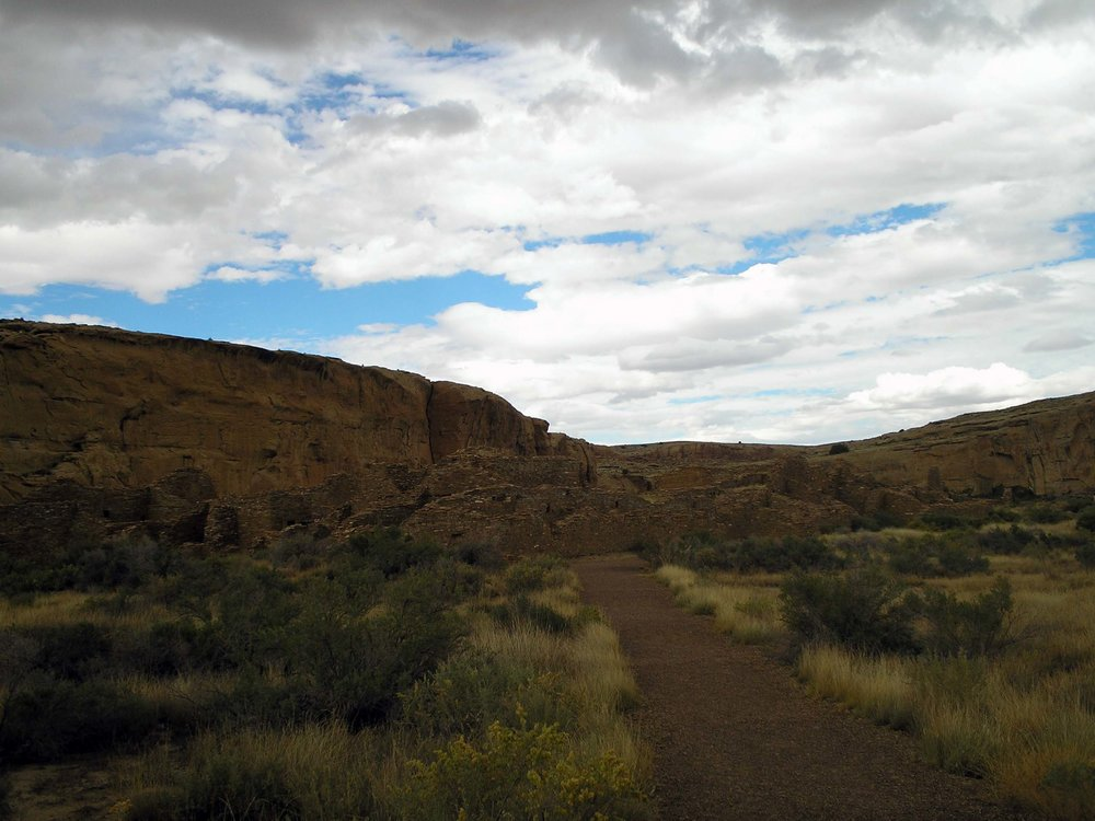 chaco canyon 5.jpg