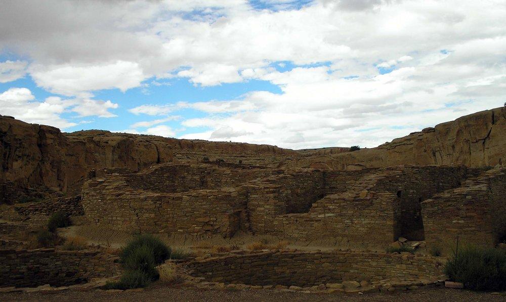 chaco canyon 6.jpg